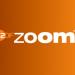 ZDFzoom