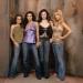 Charmed - Zauberhafte Hexen