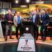 Bilder zur Sendung: Fußball Live - UEFA Europa League Countdown