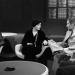 Unsere Besten - WDR Talk-Klassiker