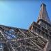 ZDF History Geheimes Paris