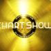 Die ultimative Chart Show - Die erfolgreichsten Live-Acts