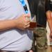 Trinken ohne Limit - Die verborgene Alkoholsucht