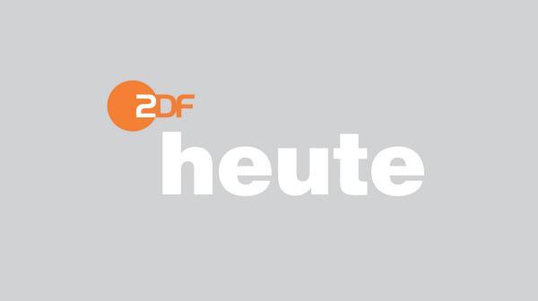 Bild 1 von 1: Logo heute