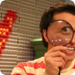 Bilder zur Sendung: Willi wills wissen
