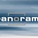 Bilder zur Sendung: Panorama