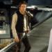 Bilder zur Sendung: Star Wars: Die R�ckkehr der Jedi-Ritter