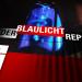 Bilder zur Sendung: Der Blaulicht Report