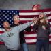 ran Football: London Games 2018 Philadelphia Eagles at Jacksonville Jaguars