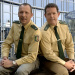 Toto & Harry - Die Zwei vom Polizeirevier