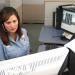 Bilder zur Sendung: Notruf 911 - Lebensretter am Telefon