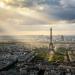 So baut man eine Stadt - Paris