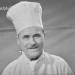 Franz Ruhm - Bauern-Omelette
