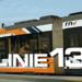 Bilder zur Sendung: LINIE 6 - Mannheim-Neuostheim nach Ludwigshafen-Rheing�nheim und zur�ck