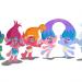 Trolls - Die Party geht weiter!