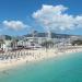 Von Mallorca bis Ibiza - Inseln vor dem Kollaps