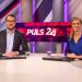 PULS 24 News