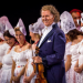 André Rieu - Das große Konzert 2018