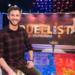 Bilder zur Sendung: Duell der Stars - Die SAT.1-Promiarena