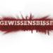 Gewissensbisse - Frau Heinrich und die 7 Tods�nden