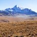 Bolivien - Mit Pachamama ins Glück