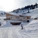 Südtirol, da will ich hin!