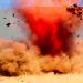 Bilder zur Sendung: Die verrücktesten Videos der Welt: Der Bungee-Schock