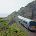 Mit dem Zug durch Irland