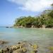 The Island Diaries - Inselgeschichten aus aller Welt