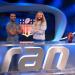 ran Football - Coach's Corner
