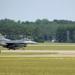 Bilder zur Sendung: F-16 - Fighting Falcon