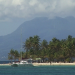 Bilder zur Sendung: Guadeloupe, Fehmarn, Menorca