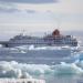 Kreuzfahrt in die Antarktis - Expedition zum weißen Kontinent