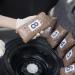 Hightech-Jagd - Einsatz im Drogenkrieg