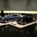 Mega Brands - Rolls-Royce