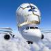 Super-Maschinen - Der Flugzeug-Gigant