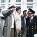 Mega-Projekte der Nazis - Hitlers U-Boote