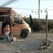 Unterwegs im Camperbus - Auf der Reise zu sich selbst