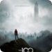 Bilder zur Sendung: The 100