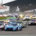 Die 24 Stunden vom Nürburgring - Das größte Autorennen der Welt: Qualifying