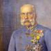 Bilder zur Sendung: Der letzte große Kaiser - Franz Joseph I. zwischen Macht und Ohnmacht