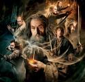 RTL 20:15: Der Hobbit - Smaugs Einöde