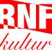 RNF Kultur