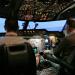 Die Cargoflieger - Piloten, Technik und Termine