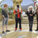 Bilder zur Sendung: Pair of Kings - Die K�nigsbr�der