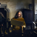 Burgen - Mythos und Wahrheit