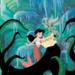 Bilder zur Sendung: Arielle die Meerjungfrau 2 - Sehnsucht nach dem Meer