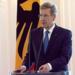 Bilder zur Sendung: Skandal! Gro�e Aff�ren in Deutschland