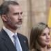 Spaniens Krone