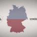 Was Deutschland bewegt